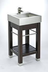 bathroom pedestal cabinet enchanting bathroom pedestal sink storage cabinet pedestal sink storage solutions weatherby pedestal sink