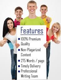 Cheapest Essay Writing Service Cheapest Essay Writing Services College Paper Writing