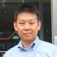 Jin Chong's email & phone | The Salvation Army's Information Technology  Director email