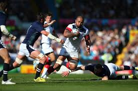 usa rugby vs maori all blacks tv channel live stream info time tickets roster for chicago game