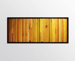 Reclaimed Wood Wall Art Citrus Reclaimed Wood Wall Art Scrap Wood Designs