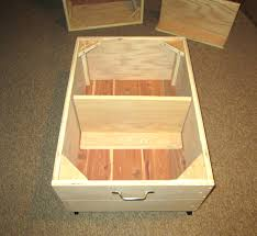 Drawers For Under Bed Cute Rolling Under Bed Storage Drawers Rolling Under Bed Storage