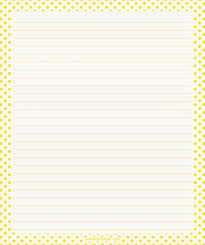 Christmas Writing Paper Unique Free Printable Christmas Stationery