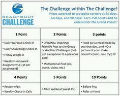 Group Fitness Challenge Tracker 48 Best Health Fitness Challenge Group Ideas Images