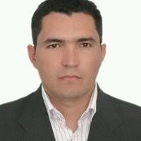 PDF) Iglesia, identidad y cultura | Luis Castrillón - Academia.edu