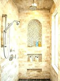 how to clean shower tile walls mold from bathroom best way before painting
