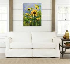 living room living room wall decor ideas living room art wall accessories wall decoration ideas with