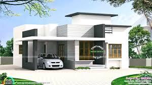 full size of contemporary single y house plans australia modern designs uk story design ideas surp