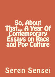 pop culture essays and edu essay pop culture essays and