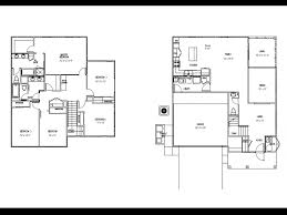 40 Bed 4040 BathApartment In Schofield Barracks HI Island Palm Awesome Floor Plans For 5 Bedroom Homes