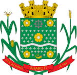 imagem de Arapoti Paraná n-14