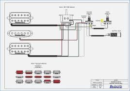 samick guitar wiring diagram wiring diagram libraries samick bass guitar wiring diagram wiring diagrams u2022samick guitar wiring diagram dogboi info gibson guitar