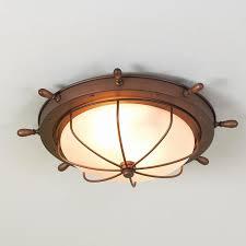 inspirational lighting. Nautical Light Fixtures Bathroom Inspirational Lighting For Plans 14 H