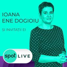 spotmedia.ro - Videos | Facebook