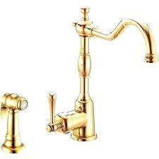 moen extensa kitchen faucet kitchen faucet reviews luxury kitchen faucet warranty us moen extensa kitchen faucet parts
