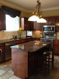 Full Size of Kitchen:classy Kitchen Island Countertop Ideas Kitchen Aisle  Ideas Buy Kitchen Island Large Size of Kitchen:classy Kitchen Island  Countertop ...