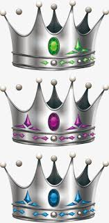 Silver Crown Designs Silver Crown Vector Silver Imperial Crown Vector Png And