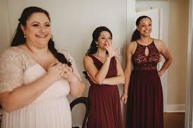 Historic Shady Lane Greenhouse Wedding Venue   Ashlee Zimmerman Photography    Sapphire Road Wedding…   Backless dress formal, Bridesmaid dresses,  Greenhouse wedding