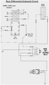 polaris sportsman 400 wiring diagram best 2000 polaris sportsman polaris sportsman 400 wiring diagram admirable wiring diagram polaris ranger polaris ranger 800 wiring of