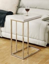 Decorative Tv Tray Tables Modern Tv Tray Tables Foter 17