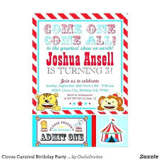 Party Invitations Templates Free Downloads Guluca