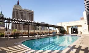 ... Drury Inn U0026 Suites San Antonio Riverwalk   Outdoor ...
