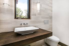 bathroom remodeling albuquerque. High End Bathroom Renovation Remodeling Albuquerque M