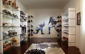 j design group south miami pinecrest home interior design decorators miami trendy mens walk in closet amazing home design gallery