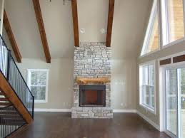 large size of genuine faux stone fireplace then faux stone fireplace surround types in faux stone