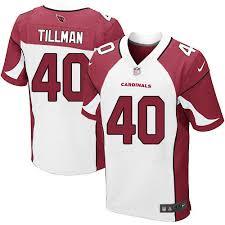 Pat Jersey Nike Tillman Nike Pat abafadabbded|TMG Draft Zone