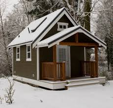 Small Picture Exellent How Much Does A Tiny House Cost Homely Average Of Home 14
