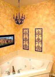faux painting techniques walls faux painting walls faux painting ideas for bathroom stylish best paint colors