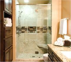 reach in closet sliding doors. Full Size Of Update Mirrored Closet Doors Wondrous Sliding Door Image Reach In