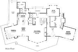 custom floor plans. Brilliant Plans Custom Home Floor Plans With Pictures Architectural  Designs Fresh For F