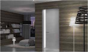 modern residential front doors modern residential front doors luxury 50 beautiful glass entry door