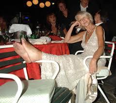 Helen Mirren nude 29 photos The Fappening. 2014 2017 celebrity.