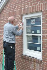 window replacement. Exellent Window When People Think Of Replacing A Window They Often Mean An Insert Replacement  Where Only The Sash And Balance System Are Replaced Existing  For Window Replacement L