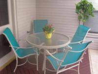 Winston Patio Furniture  Lowest Prices  PatiosUSAcomWinston Outdoor Furniture Repair