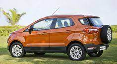 10 Ford Cars Ideas Ford Cars Ford Ecosport