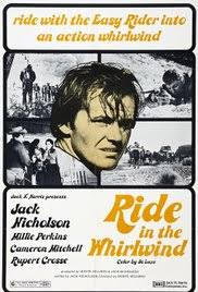 ride in the whirlwind imdb ride in the whirlwind poster