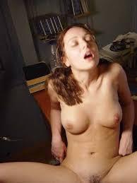Busty sweet girls masturbating