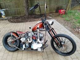 bobber bobber for sale find or sell motorcycles motorbikes