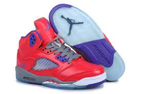 air jordan shoes for girls. air jordan retro 5 pink foil girls red grey purple for sale,nike running shoes 2