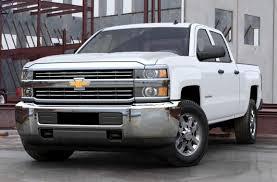 chevrolet trucks 2015 white. Contemporary Chevrolet 2015 Chevy Silverado 2500HD Throughout Chevrolet Trucks White