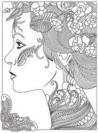 11 Great Coloring Book App Images Coloring Book App Adult