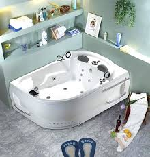 bathroom jacuzzi tubs bathtubs idea two person whirlpool tub 2 person tub shower combo images about bathroom jacuzzi