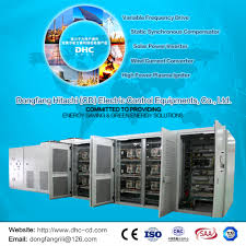 hitachi vfd. hitachi variable frequency drive, drive suppliers and manufacturers at alibaba.com vfd