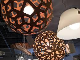 Light Fixtures Raleigh Trig Modern Furniture