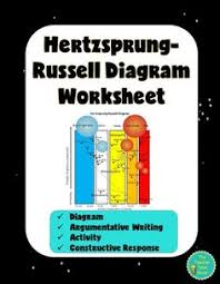 likewise Hr diagram worksheet Hertzsprung russell diagram worksheet together with Image Gallery hr diagram activity moreover Astronomy Star Evolution Worksheet  page 3    Pics about space likewise 12 Best Images of Hertzsprung Russell Diagram Worksheet Answer Key furthermore  besides  together with Astr 406   Lecture 5   Fall 2013 likewise Image Gallery hr diagram activity together with  furthermore . on hr diagram worksheet middle school