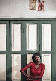 1051 best Fashion Photography images on Pinterest